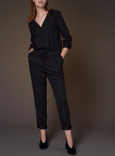 Premium Boiler Suit