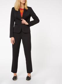 Black PVL Jacket