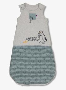 f0e8706e80ec Gruffalo Clothing