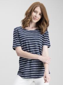 8a1c537cb Women's t-shirts & Vests | Tees for women | Vests for women | Tu ...