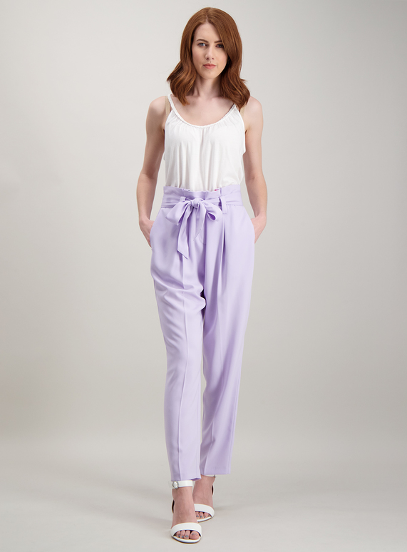 replicas lowest discount website for discount SKU LILAC TROUSER CO-ORD:Lilac