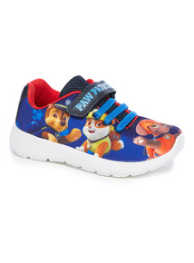 Paw Patrol Trainer (5 Infant - 12 Infant)