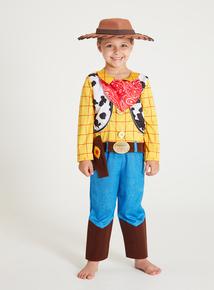 Halloween Costume Ideas For Kids 9 12.Childrens Dress Up