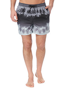 Monochrome Photographic Design Shorts