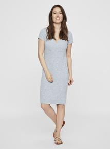 74d824e023b Mamalicious - Womens Maternity Wear | Brands | Tu clothing