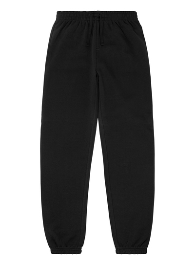 amazing quality discount collection good service SKU 2PK UNISEX CUFFED SWEAT JOGGER lasting colour:Black