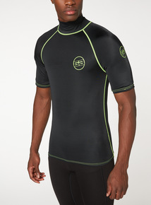 Lightweight Rash Vest