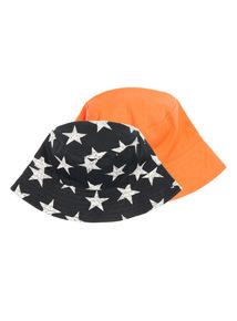 Bucket Hat 2 Pack