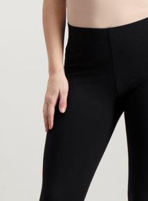 321c1c714 Womens Petite Trousers | Womens Petite Clothing | Tu clothing