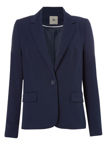 PVL Blazer Jacket