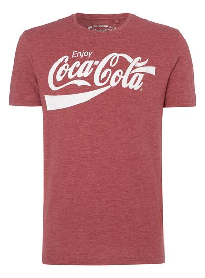 Shirts For Petite Women