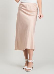 141813977372 Womens Skirts | Maxi , Mini & Pencil Skirts | Tu clothing