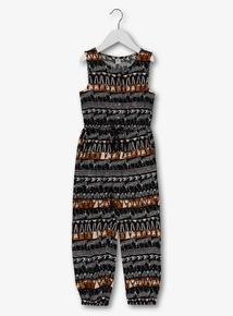 22fb50141122 Girls Dresses & Outfits | Girls Clothing | Tu clothing