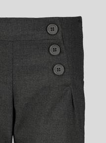 13fab1e332 School Trousers & Shorts | School Uniform | Tu clothing