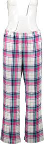 Purple Henley Pyjamas