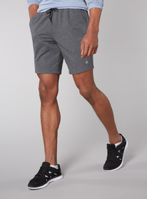 Admiral Performance Cotton Rich Sports Shorts
