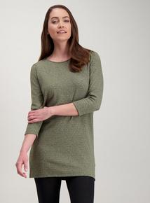 e358c483b31f85 Womens Clothing Sale