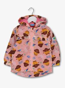 4bcae4240 Girls Coats   Jackets