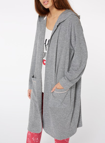 Snit Edge to Edge Robe