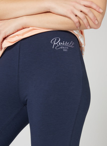 Russell Athletic Legging