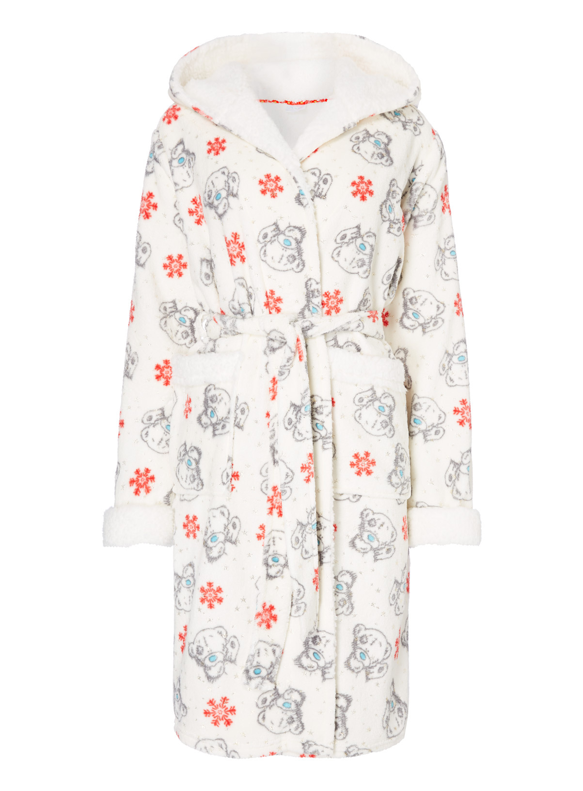 Best Ladies Dressing Gowns At Sainsburys Pictures - Wedding Dress ...
