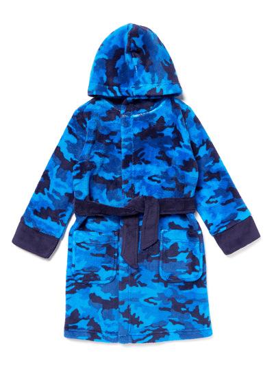 Boys Pyjamas & Nightwear | Kids | Tu clothing