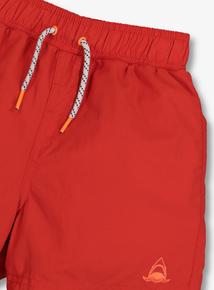 e7db2fffa7 Boys Swimwear & Wetsuits | Boys Swim Shorts | Tu clothing