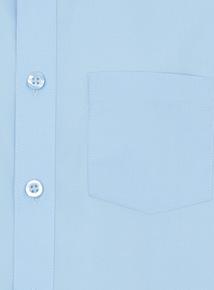 81dff0d80d3c Girls School Uniform   Shop Girls School Clothes   Tu clothing