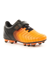 Ombre Football Boots