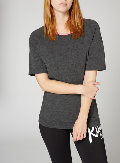 Online Exclusive Russell Athletic Active Tee
