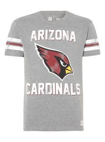 NFL Arizona Cardinals Tee
