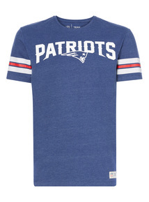 NFL New England Patriots Tee