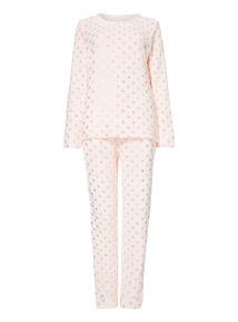 Spot Twosie Gift Pyjama Set