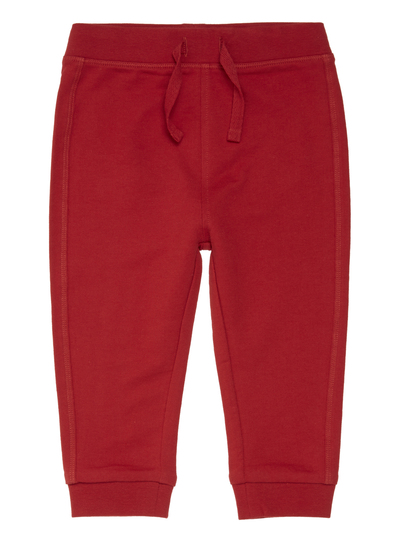 Sku Ss15 Ph4 London Calling Red Jogger Mb Red
