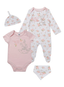 Pink Thumper Starter Set (0-24 months)