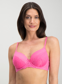 06a480953a1 Full Cup Bras | Womens Bras | Tu clothing