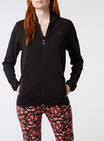Online Exclusive Russell Athletic Performance Track Jacket