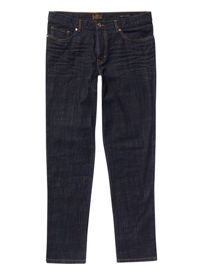 Denim Slim Fit Jean