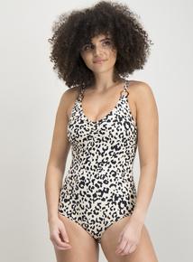 c085ad834d Womens Swimwear | Swimsuits & Bikinis | Tu clothing