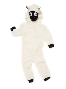 Out of stock Kids White Christmas Sheep  sc 1 st  Tu clothing & Kids nativity costumes | Nativity costumes | Tu clothing