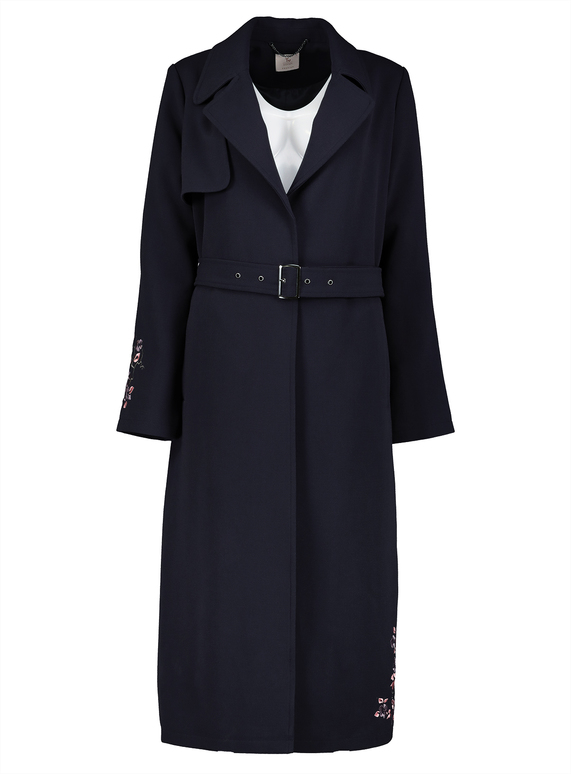 52b5008e0226 The Best Winter Coats To Keep You Snug And Stylish This Season