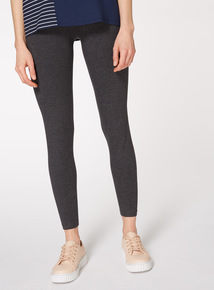 Cotton Modal Leggings