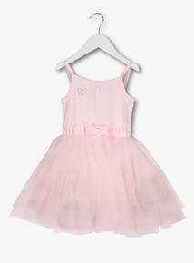 3492e9fd7 Girls Ballet Clothes & Dancewear | Girls Dance Leotards | Tu clothing