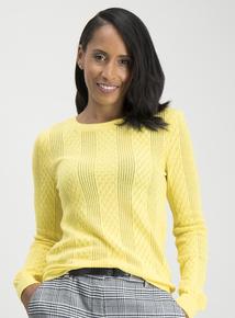 485d51ffbb8220 Womens Jumpers & Cardigans | Womens Knitwear | Tu clothing