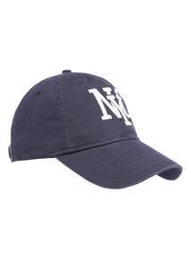 Navy NYC Baseball Cap