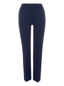 Navy PVL Trousers