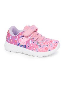 Peppa Pig Trainer (5 Infant - 12 Infant)