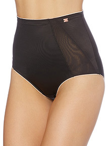 Gok Tummy Control Briefs