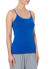 Cami Tops 2 Pack
