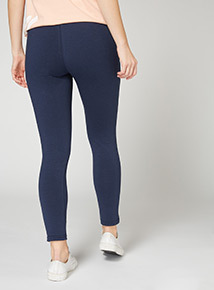 Online Exclusive Russell Athletic Legging